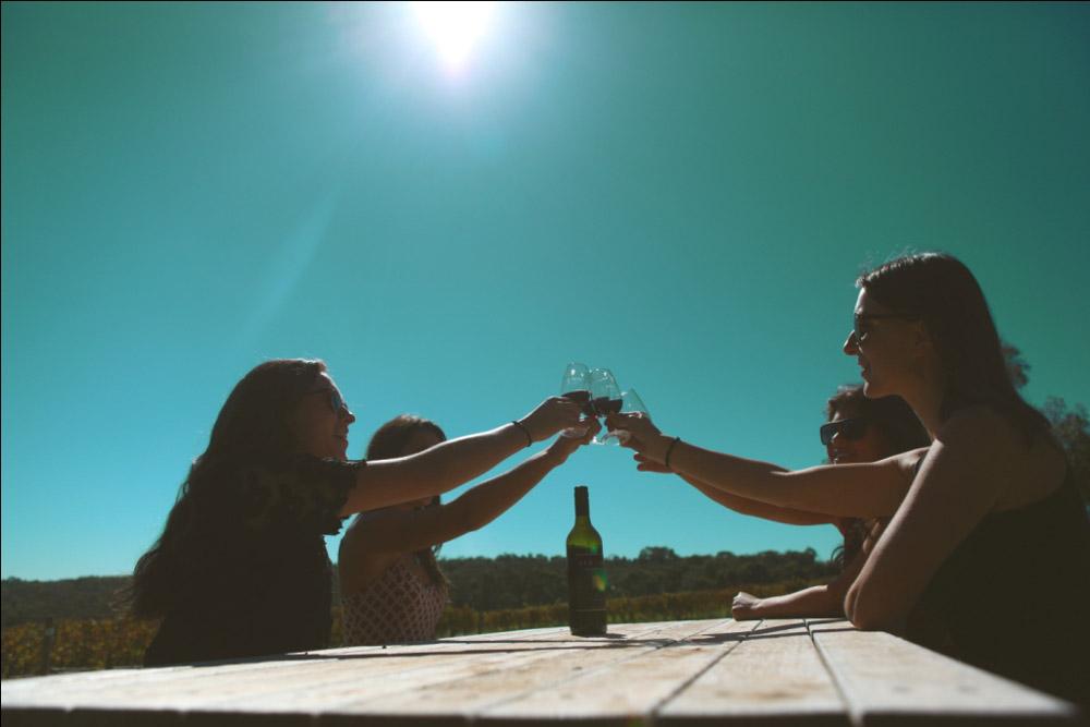 Margaret River Private Wine Tours