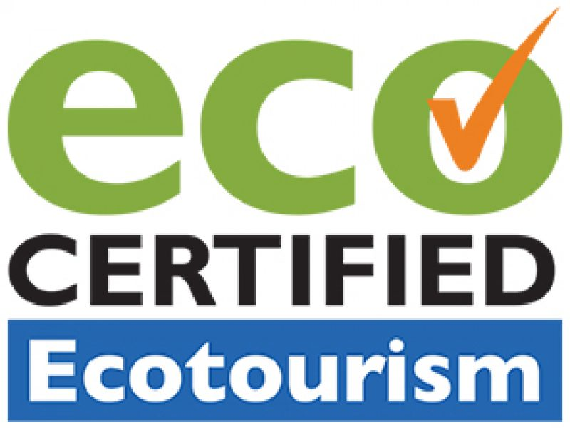 eco-tourism-certified-logo