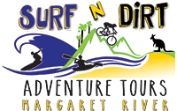 Margaret River Adventure Tours